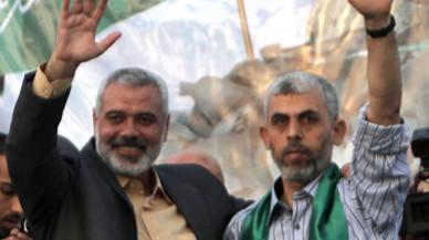 Hamás elige a un nuevo líder para la franja de Gaza