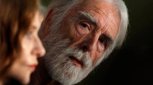 jgarcia38554853 70th cannes film festival news conference for the film ha170522183218