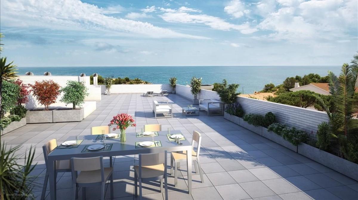 jgblanco39021657 residencial roques daurades econom a vivienda costa foto sol170623125527