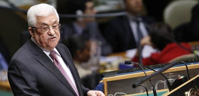 Clamor internacional, tras el voto en la ONU, para que Israel y la ANP vuelvan al di�logo