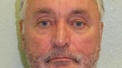 Detenido en Alicante un británico acusado de abusar de más de 30 niños