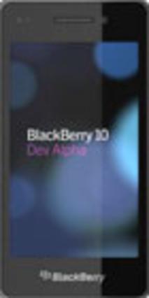 La plataforma BlackBerry 10 se lanzará el 30 de enero