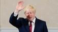 Boris Johnson renuncia a sustituir a David Cameron en el liderazgo conservador