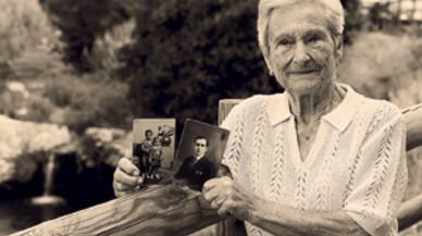 """Salut Miró Boatella: """"Carregueu-nos a la meva filla i a mi, els va dir la mare"""""""