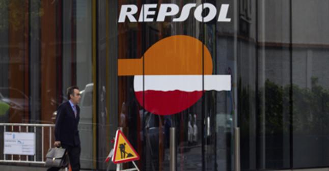 Repsol negociaba vender YPF a la china Sinopec antes de la expropiación