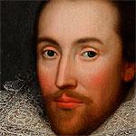 Los libros de Sant Jordi: Shakespeare, Cervantes, Llull