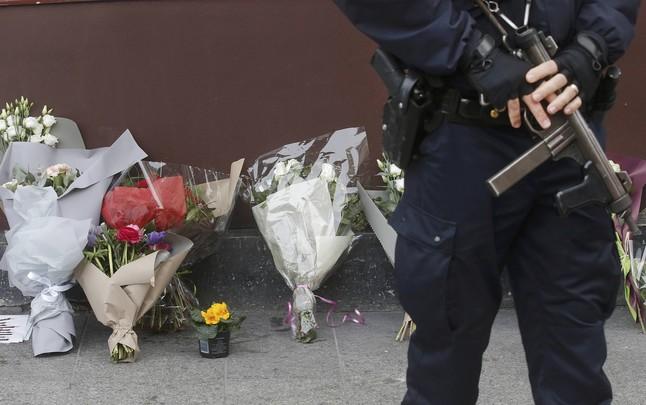 Atentado múltiple en París: cuatro elementos de los ataques que han de hacer saltar las alarmas
