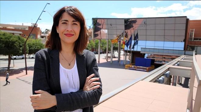 El Ayuntamiento de Gavà presenta la campaña de apoyo al proceso de matriculación en la red de centros públicos