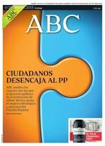 Revista de prensa, 4-10-2015