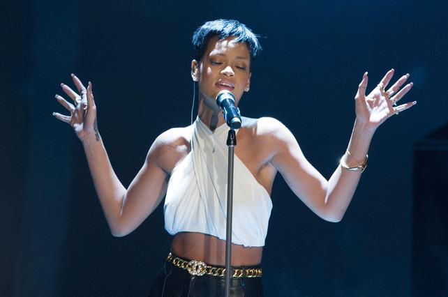 Las estrellas de la música pop regresan a Barcelona en el 2013