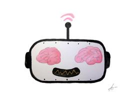 robot-neurocàpsules