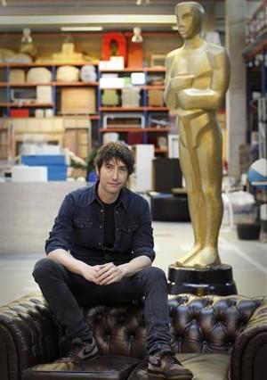 La larga noche de los Oscar en la peque�a pantalla