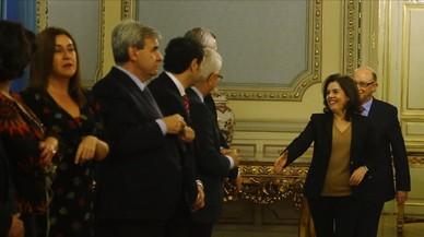 El Govern central i les autonomies volen activar en un mes el pacte pel finançament