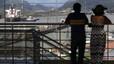 Panamà exigeix a Espanya i Itàlia que les empreses compleixin amb les obres del canal