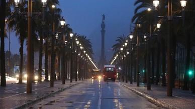 Barcelona recurrirá la anulación del concurso eléctrico