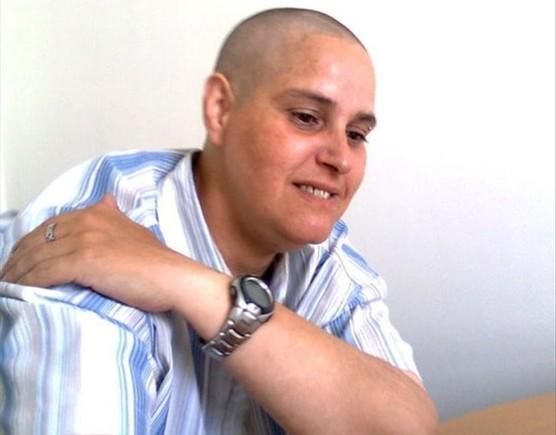 Nathan Werhelst, transexual de 44 años, solicitó a los tribunales belgas la muerte asistida por no lograr el cambio de sexo. El juez se lo concedió en el 2013.
