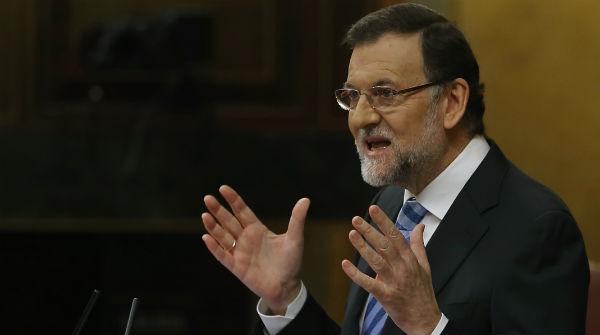 El presidente del Gobierno ha anunciado nuevas medidas fiscales