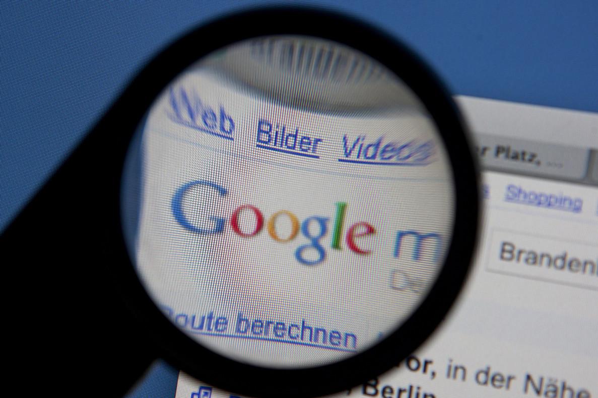Google desbanca Apple com la marca més valuosa del món