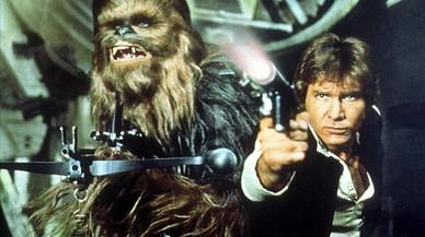 La nova pel·lícula de 'Star Wars' es gravarà a Fuerteventura