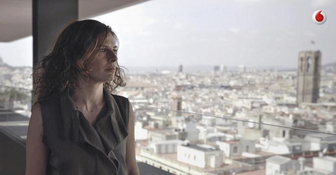 Big data para hacer Barcelona más eficiente y social