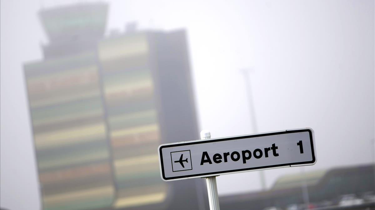 zentauroepp14938697 alguaire 16 01 2011 aeropuerto de alguaire a las tres ta171228121803