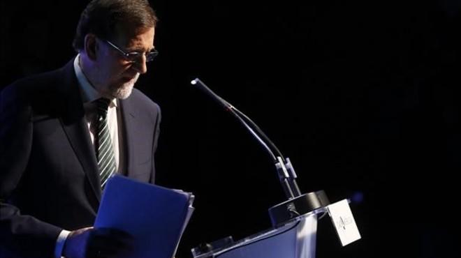 Rajoy és el preferit a Espanya per ser president, i Iglesias, a Catalunya