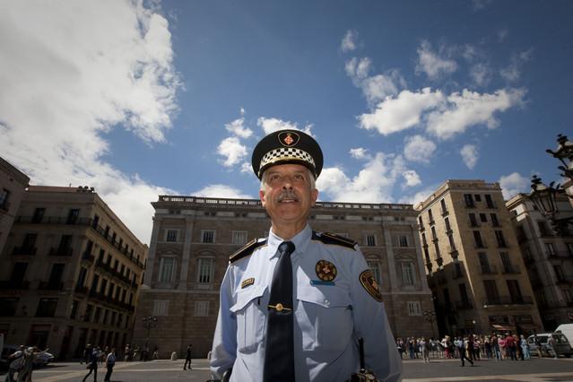 El agente ejemplar - Agente inmobiliario barcelona ...