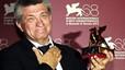 Sokurov s'emporta el Lleó d'Or i Michael Fassbender i Deannie Yip, les copes Volpi a la millor interpretació
