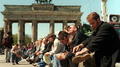 Claus per fer el millor currículum a Alemanya