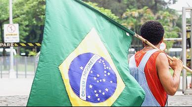 El Brasil va ser el país on més van facturar les empreses espanyoles