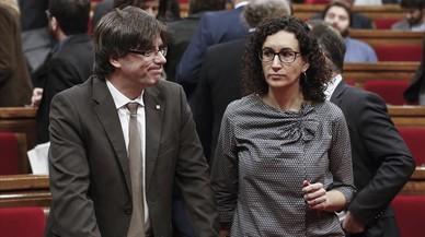 ¿Un Bad Godesberg del independentismo?
