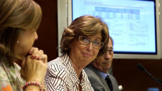 El TSJC obliga a la Generalitat a escolarizar en un instituto a un alumno con necesidades especiales