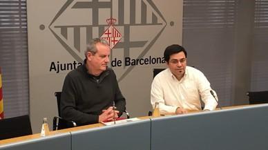 Barcelona vol un consum més responsable per aconseguir una societat més justa