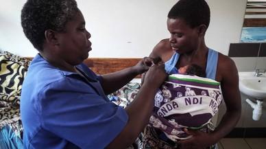 Mueren 7.000 recién nacidos al día pese al descenso en mortalidad infantil