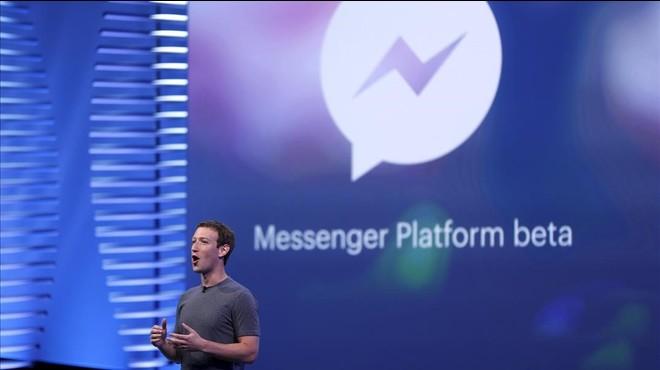 Facebook sabe mucho más de ti de lo que podías imaginar