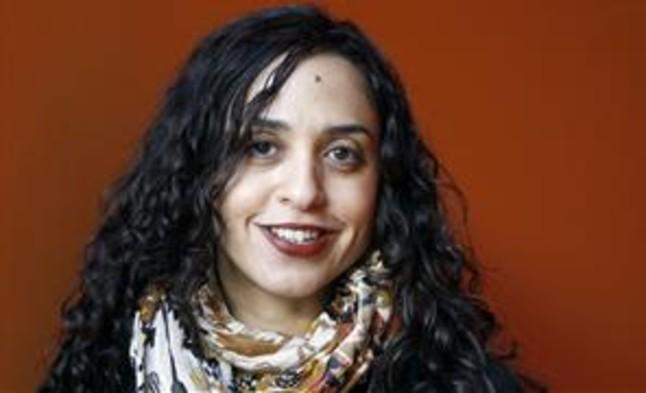 La egipcia Iman Issa gana la primera edición del Premi FHN-Macba