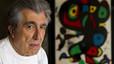 Jordi Sierra i Fabra guanya el Premi Barcanova amb 'L'estrany', una novel·la juvenil sobre la falta de llibertat
