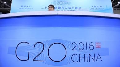 La Xina ratifica l'acord de París sobre el clima
