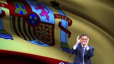 Las tentaciones de Rajoy y los Presupuestos