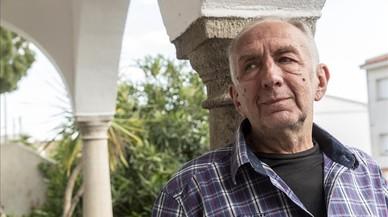 """Boban Minic: """"L'única esperança per a Bòsnia és la Unió Europea"""""""