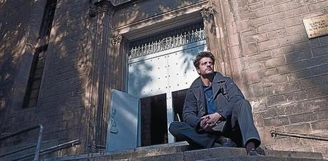 "Joel Joan: ""Sant Pere, el mejor barrio de Ciutat Vella, me enamoró"""