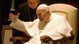 Joan Pau II coneixia l'encobriment d'abusos sexuals, segons un advocat