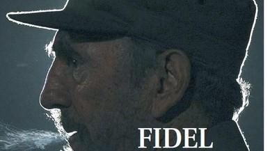 Fidel envaeix els quioscos