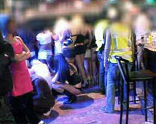 prostitutas en calafell prostitutas en fuengirola