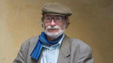 Muere el dibujante y periodista Rai Ferrer