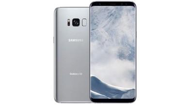 El Samsung Galaxy S8, a la venta: características y precio