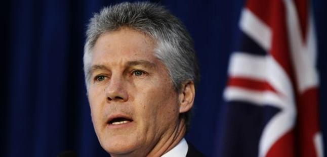 Australia pide perd�n por los abusos sexuales cometidos en el Ej�rcito desde 1950