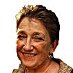 Teresa Crespo.