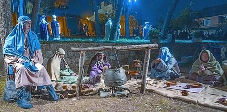 Horta-Guinardó duplica las celebraciones navideñas