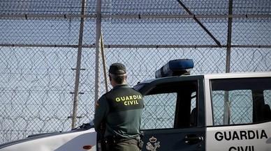 """El Consejo de Europa condena a España por dos """"devoluciones en caliente"""""""